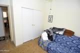 3926 Colorado Avenue - Photo 16