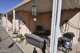 3926 Colorado Avenue - Photo 24