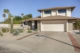 6702 Grandview Drive - Photo 2