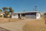 11429 113TH Drive - Photo 4