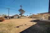 11429 113TH Drive - Photo 55
