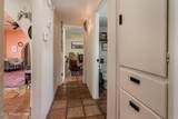 1539 Mulberry Drive - Photo 41