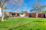 1539 Mulberry Drive - Photo 42