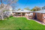 1539 Mulberry Drive - Photo 43