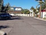 524 University Drive - Photo 10