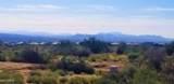 17102 Las Piedras Way - Photo 18