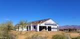 17102 Las Piedras Way - Photo 4