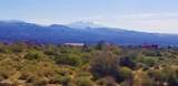 17132 Las Piedras Way - Photo 23