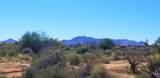 17112 Las Piedras Way - Photo 18