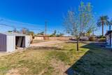 2210 Palo Verde Drive - Photo 25