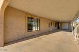 26603 Papago Place - Photo 41