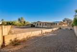 26603 Papago Place - Photo 42