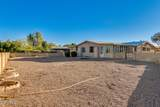 26603 Papago Place - Photo 43