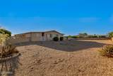 26603 Papago Place - Photo 44