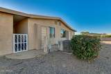 26603 Papago Place - Photo 45