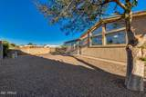 26603 Papago Place - Photo 47