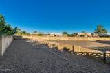 26603 Papago Place - Photo 49