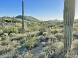 44XXX Cottonwood Canyon Road - Photo 1