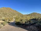 44XXX Cottonwood Canyon Road - Photo 10