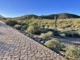 44XXX Cottonwood Canyon Road - Photo 15
