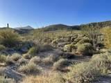 44XXX Cottonwood Canyon Road - Photo 2