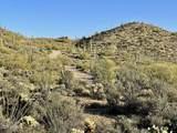 44XXX Cottonwood Canyon Road - Photo 20