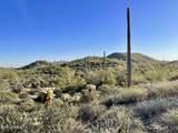 44XXX Cottonwood Canyon Road - Photo 21