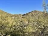 44XXX Cottonwood Canyon Road - Photo 24