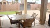 384 Desert Trail Drive - Photo 25