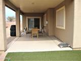 384 Desert Trail Drive - Photo 26