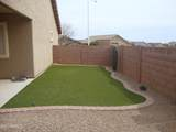 384 Desert Trail Drive - Photo 30