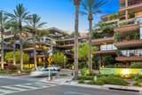 7117 Rancho Vista Drive - Photo 48