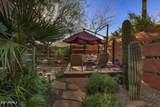 7117 Rancho Vista Drive - Photo 6