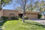 8151 Del Cuarzo Drive - Photo 2