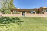 8151 Del Cuarzo Drive - Photo 20