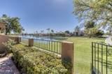 8151 Del Cuarzo Drive - Photo 21