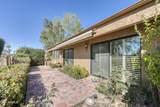 8151 Del Cuarzo Drive - Photo 25