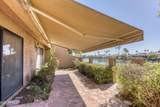 8151 Del Cuarzo Drive - Photo 26