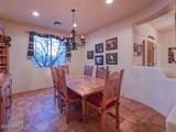 38054 El Indio Circle - Photo 10