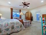 38054 El Indio Circle - Photo 20