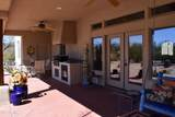 38054 El Indio Circle - Photo 45