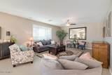3719 Lanham Drive - Photo 6