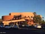 730 Granada Drive - Photo 15