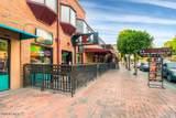 730 Granada Drive - Photo 17