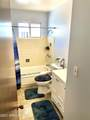 11449 107TH Avenue - Photo 9