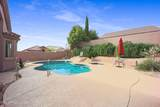 14422 Prickly Pear Court - Photo 29