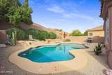 14422 Prickly Pear Court - Photo 30