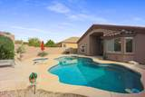 14422 Prickly Pear Court - Photo 31