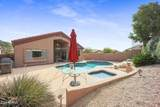 14422 Prickly Pear Court - Photo 32