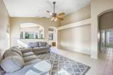 14422 Prickly Pear Court - Photo 4
